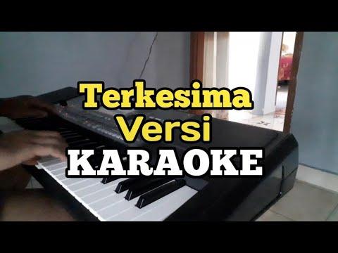 terkesima-karaoke-||-dangdut-korg-pa600-pallapa