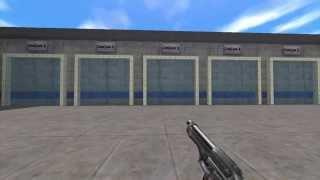 Half-Life | agtricks - 32.31