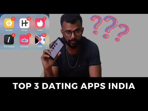 Why Pubg Banned In India?? Now What's Next? |118 Apps Ban in India - Full List🔥🔥🔥 | Ox Telugu Gamer from YouTube · Duration:  5 minutes 1 seconds
