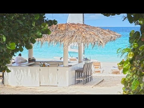 Anacaona Boutique Hotel | My Anguilla Vacation