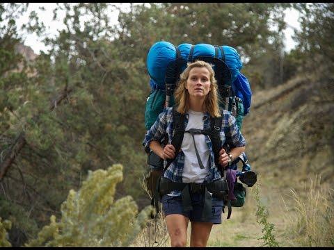WILD TV Spot: 1000 Adventures