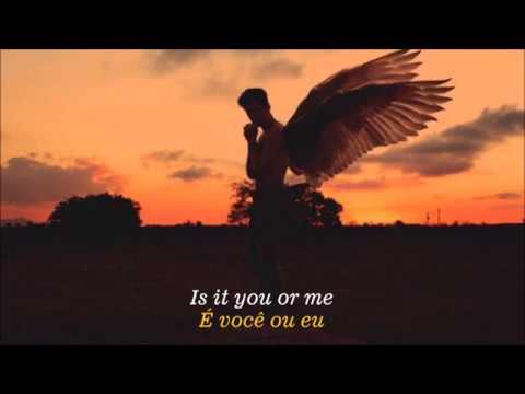 Matthew Barber - You and Me | Lyric + Tradução/Legendado | O Inferno de Gabriel