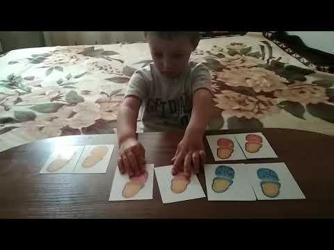 Игры на развития внимания. 3 игры и варианты карточек. Развитие внимания и памяти. Развитие внимания