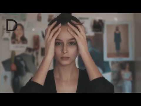 Una giornata da modella: 24 ore con Chiara Corridori
