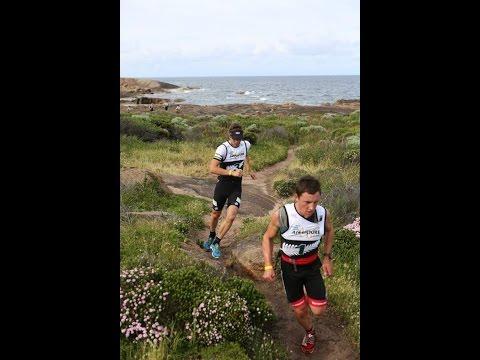 Prize giving speech - 2015 NZ Secondary Schools Adventure Racing Champs