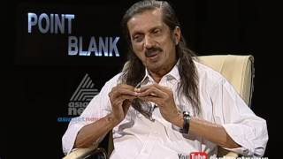 Point Blank 06/02/17 Pannyan Raveendran