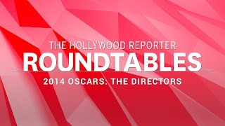 Ben Stiller, David O. Russell, Steve McQueen in Full Directors Oscar Roundtable interview