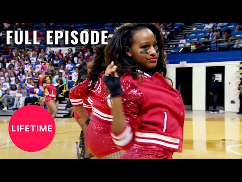 Bring It!: Full Episode - Flash Mob Madness (Season 3, Episode 10) | Lifetime