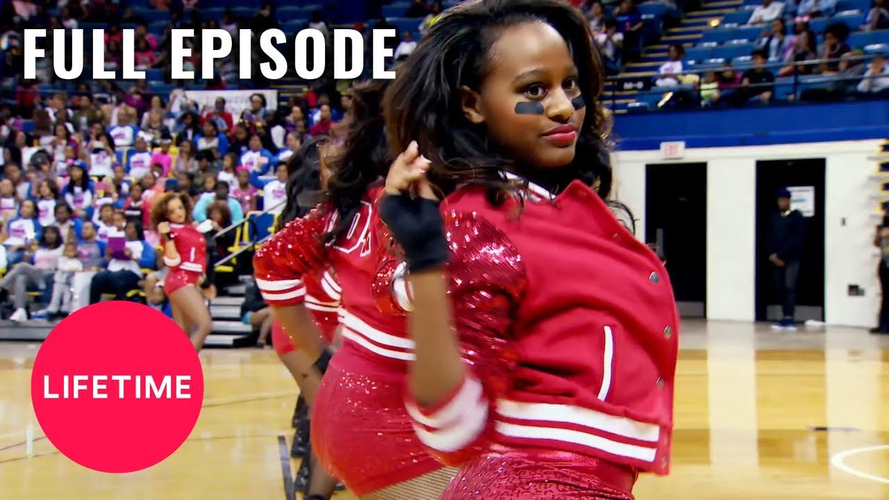 Download Bring It!: Full Episode - Flash Mob Madness (Season 3, Episode 10) | Lifetime