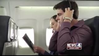 112213 Rau cell phones on planes