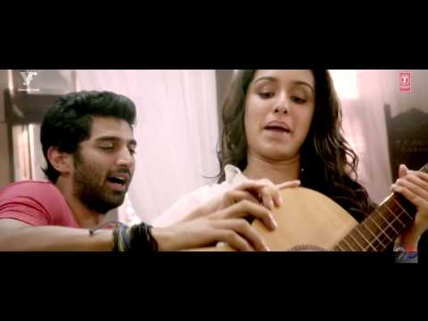 Tum HI Ho Duet Video Meri Aashiqui Song) Aashiqui 2