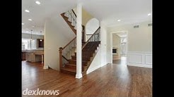 Schott's Hardwood Floors Inc Chatfield MN 55923-3309