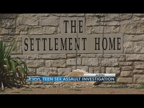 Girl from Settlement Home reports second attack