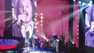 Philippe Katerine - La Banane Live Zenith de Lille Victoires de la Musique