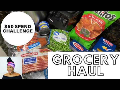 $50-walmart-grocery-haul-+-meal-plan-|-family-of-3-|-with-prices-i-may-19,-2020-|-collab