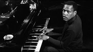 Kenny Drew - Recollections (1989).