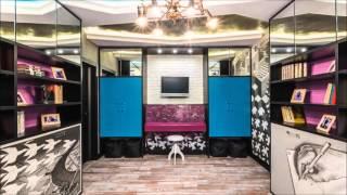 Кровать трансформер от TRANSMEB в Москве.(http://transmeb.ru/ - ведущий производитель мебели-трансформера в 2016 в Москве. Данное видео демонстрирует мебелиров..., 2016-04-19T17:35:36.000Z)