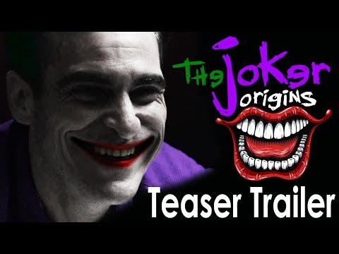 the-joker-origins-(2019)---teaser-trailer-|-joaquin-phoenix