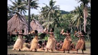 les iles fidji voyage du 27 Avril  au 10 Mai 2014