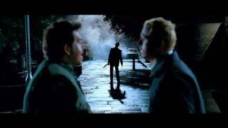 Shaun of the Dead - International Trailer (2004)