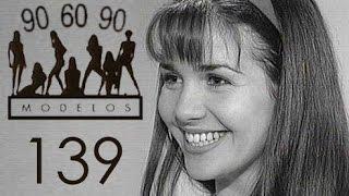 Сериал МОДЕЛИ 90-60-90 (с участием Натальи Орейро) 139 серия