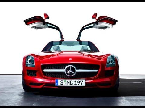 Mercedes Benz Sarasota >> S S Mercedes Benz Auto Repair Sarasota Florida