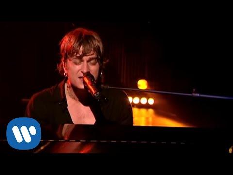 Matchbox Twenty - Bright Lights (Video)