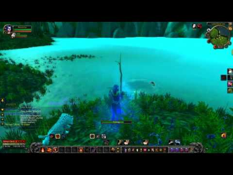 World Of Warcraft Info: Obtaining The Weather Beaten Journal