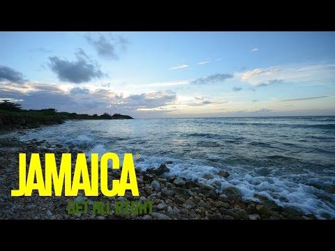 Jamaica: One Love