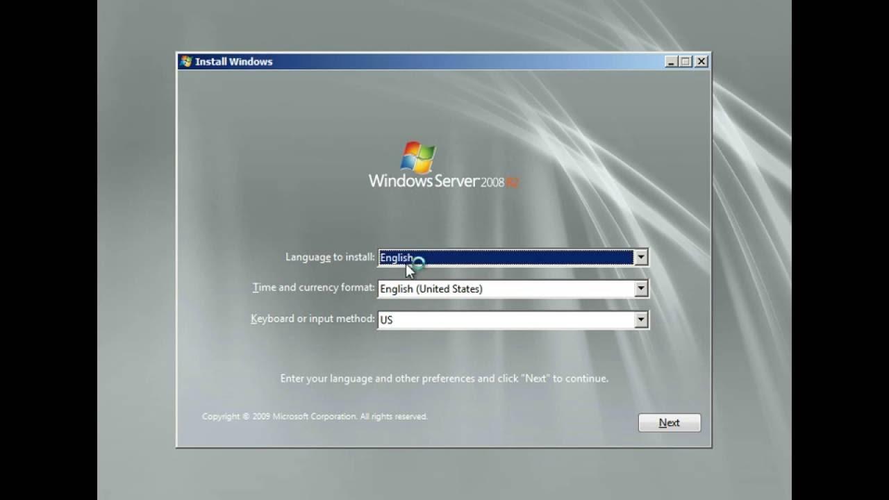 Ms Sql Server 2008 Trial Download