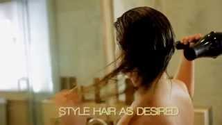 Liquid Keratin - 60 Day Treatment - Instructional Video