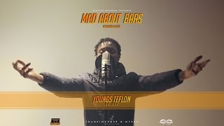 Youngs Teflon - Mad About Bars w/ Kenny [S2.E31] | @MixtapeMadness (4K)