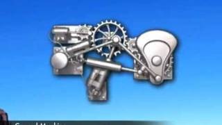 Incredible Machine for Mac and Windows