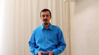 Познавательное онлайн-мероприятие, посвящённое Дню памяти М.Ю. Лермонтова.