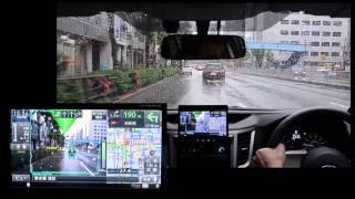 http://car.watch.impress.co.jp/docs/news/20110629_456462.html.