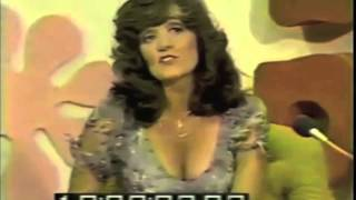 Serial Killer Rodney Alcala TV Gameshow Appearance
