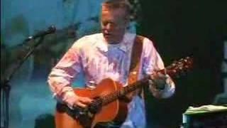 Tommy Emmanuel - Guitar Boogie (