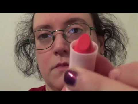 sephora lipstic stories 1