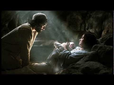 This Is All I Have To Give (Joseph) - Todd Agnew