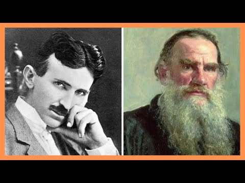 Top 20 Historical Figures With Severe MentaI Issues Who Shaped Our World