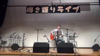 東大阪市瓢箪山やまなみプラザ2階多目的ホールにて行なわれた「第10...
