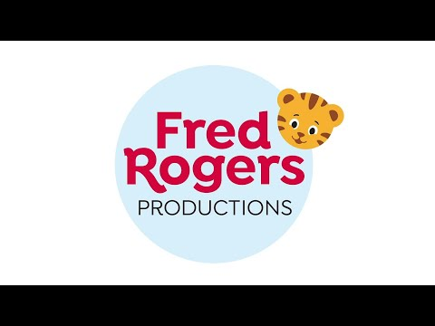 Sinking Ship Entertainment Fred Rogers Productions 2020 Youtube