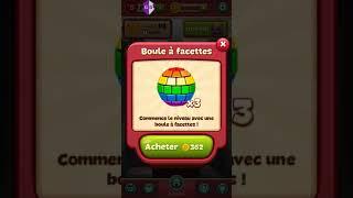 Toon blast hack gold (look description)