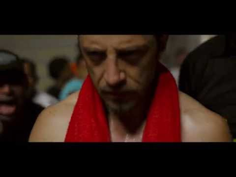 DESTINOS - Trailer Oficial