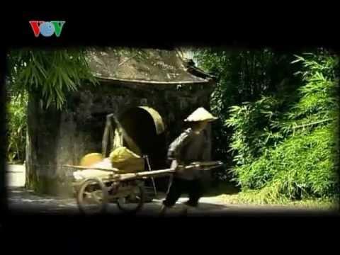 Bài thơ Tiếng Việt. Tác giả Lưu Quang Vũ; Đọc: Vũ Thanh Sơn