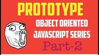 Bölüm JavaScript Dizi prototip ( Nesne tabanlı Programlama - 2)