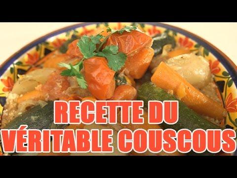 découvrez-la-recette-couscous-végétarien-facile