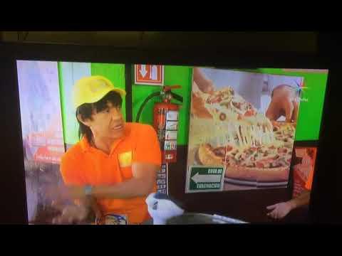 Nosotros Los Guapos En Sherey Pizza Youtube See more of nosotros los guapos frases on facebook. nosotros los guapos en sherey pizza