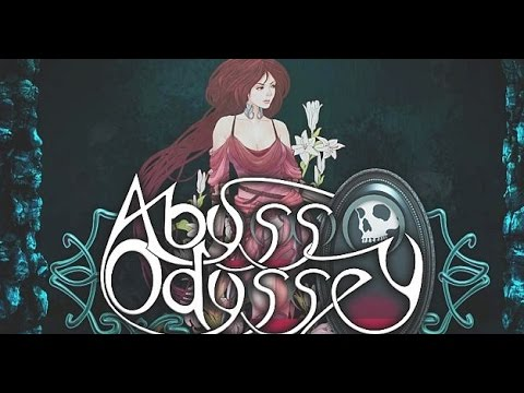 WHEN A RECORDING SESSION GOES WRONG | Abyss Odyssey |