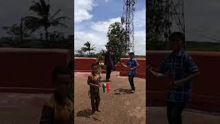 Video Bharatambe nin januma dina download MP3, 3GP, MP4, WEBM, AVI, FLV April 2018